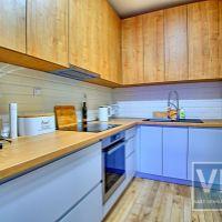2 izbový byt, Prešov, 48 m², Novostavba