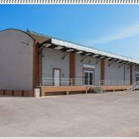 Sklad, Žilina, 350 m², Kompletná rekonštrukcia