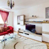 3 izbový byt, Poprad, 64 m², Čiastočná rekonštrukcia