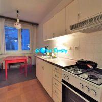 4 izbový byt, Trenčianske Teplice, 77 m², Pôvodný stav