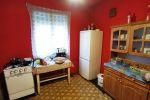 Rodinný dom - Vizsoly - Fotografia 2