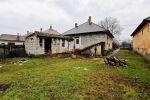 Rodinný dom - Vizsoly - Fotografia 7
