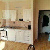 1 izbový byt, Lučenec, 37 m², Čiastočná rekonštrukcia