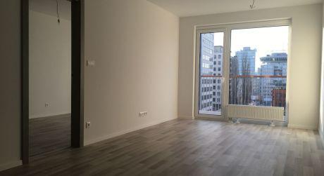 Len u nás v ponuke: Predaj 2 izbového bytu v novostavbe na Jarabinkovej ulici v širšom centre