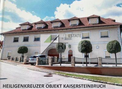 PREDAJ: Rakúsko – Kaisersteinbruch - investičný objekt blízko hraníc