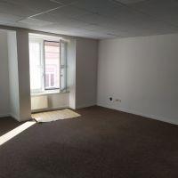 Kancelárie, Nové Zámky, 55 m², Kompletná rekonštrukcia