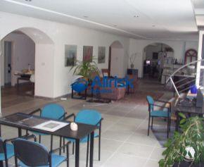 Nebytový priestor v BA I - Staré Mesto