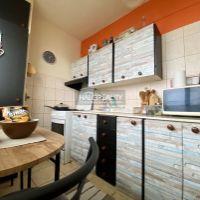 3 izbový byt, Rožňava, 65 m², Pôvodný stav