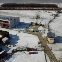 Rekreačný pozemok, Hamuliakovo, 2400 m²