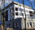 REZERVOVANÉ! 2-izbový byt 56m2 v nadštandarde, novostavba SĹŇAVA - BANKA - PIEŠŤANY