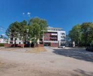 KOLAUDUJEME! 2-izbový byt 55m2 s lodžiou v nadštandarde, novostavba SĹŇAVA - BANKA - PIEŠŤANY
