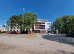 SKOLAUDOVANÉ! 2-izbový byt 55m2 s lodžiou v nadštandarde, novostavba SĹŇAVA - BANKA - PIEŠŤANY