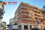 BYTOČ RK - 4-izb. apartmán 92 m2 s loggiou a balkónom v Taliansku na ostrove Grado - centrum