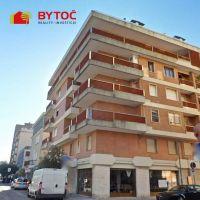 4 izbový byt, 92 m², Novostavba