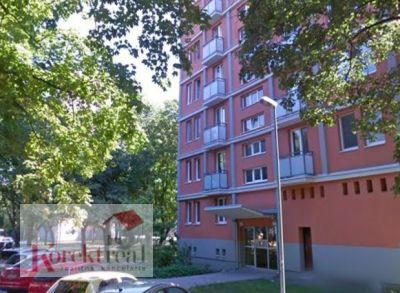 Výborný 4 izb. byt na Sibírskej ul. v krásnom prostredí s výborným umiestnením , park, kopce, centrum.