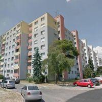 2 izbový byt, Bratislava-Vrakuňa, 53 m², Čiastočná rekonštrukcia