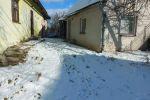 Rodinný dom - Detvianska Huta - Fotografia 2
