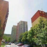 4 izbový byt, Bratislava-Devínska Nová Ves, 81 m², Pôvodný stav