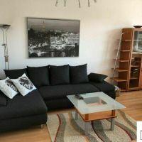 2 izbový byt, Žilina, 54 m², Novostavba