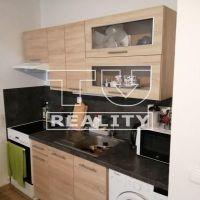 1 izbový byt, Žilina, 25 m², Novostavba