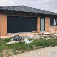 Rodinný dom, Šelpice, 600 m², Vo výstavbe