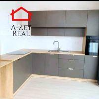 Apartmán, Zohor, 50 m², Novostavba