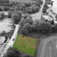 Komerčná zóna, Žilina, 788 m²