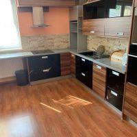 3 izbový byt, Žilina, 73 m², Novostavba