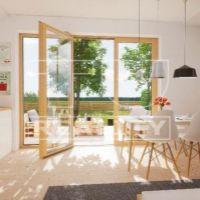 Rodinný dom, Smolenice, 149 m², Novostavba