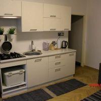 2 izbový byt, Dudince, 50 m², Kompletná rekonštrukcia