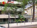 BYTOČ RK - 1-izb. byt s veľkou terasou v Taliansku na ostrove Grado - Cittá Giardino