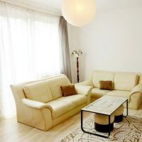2 izbový byt, Košice-Juh, 1 m², Kompletná rekonštrukcia