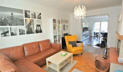 Predaj – Krásny 4 izbový rodinný dom s okrasnou záhradou 1100m2 – Kittsee – Rakúsko. TOP PONUKA.