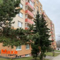 3 izbový byt, Senica, 87 m², Kompletná rekonštrukcia
