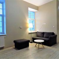 1 izbový byt, Košice-Juh, 35 m², Kompletná rekonštrukcia