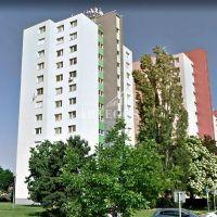 3 izbový byt, Bratislava-Podunajské Biskupice, 68.10 m², Pôvodný stav