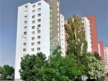3i byt v pôvodnom stave
