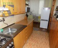 EXKLUZÍVNE 3 izbový byt 81 m2 Prievidza Sever BV1004