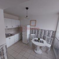 1 izbový byt, Šamorín, 40 m², Kompletná rekonštrukcia