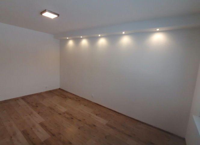 3 izbový byt - Veľký Krtíš - Fotografia 1