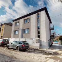 3 izbový byt, Trenčín, 86.79 m², Kompletná rekonštrukcia