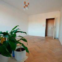 2 izbový byt, Žiar nad Hronom, 55 m², Čiastočná rekonštrukcia