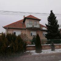 Rodinný dom, Horné Turovce, 121 m², Pôvodný stav