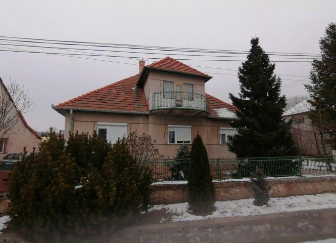 Rodinný dom - Horné Turovce - Fotografia 1