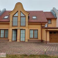 Rodinná vila, Most pri Bratislave, 155 m², Novostavba