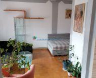 Rezervovaný/DIAMOND HOME s.r.o. ponúka Vám na predaj menší 1 izbový byt v Dunajskej Strede