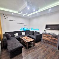 3 izbový byt, Trenčianske Teplice, 66 m², Kompletná rekonštrukcia