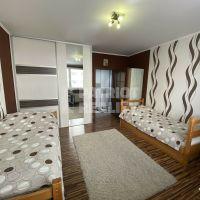 3 izbový byt, Levice, 79 m², Kompletná rekonštrukcia