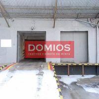 Obchodné, Košice-Juh, 440 m², Pôvodný stav
