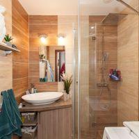 3 izbový byt, Sládkovičovo, 72 m², Kompletná rekonštrukcia